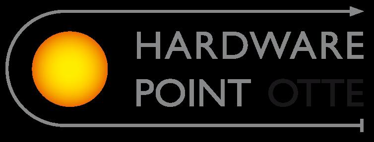 Hardware Point Otte